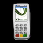 Verifone VX 820 -maksupääte.