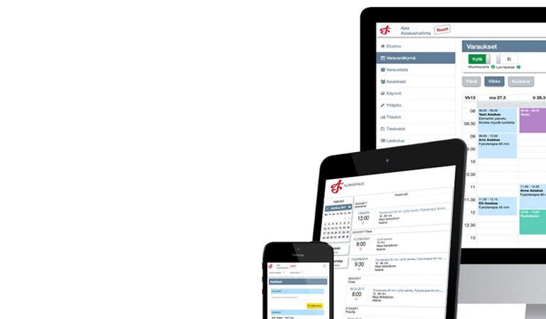 ajas-ajanvarausjarjestelma-mobile-sivu